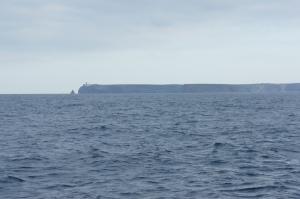 Cabo St Vincente